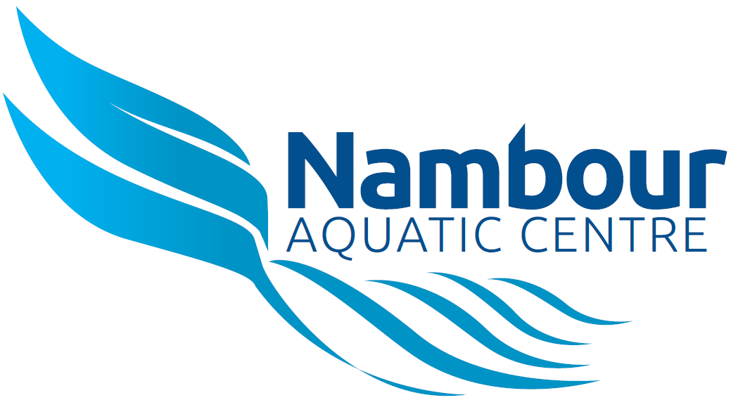 Nambour Aquatic Centre